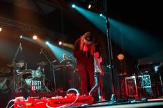 Dirty Heads Pot of Gold AZ 2018